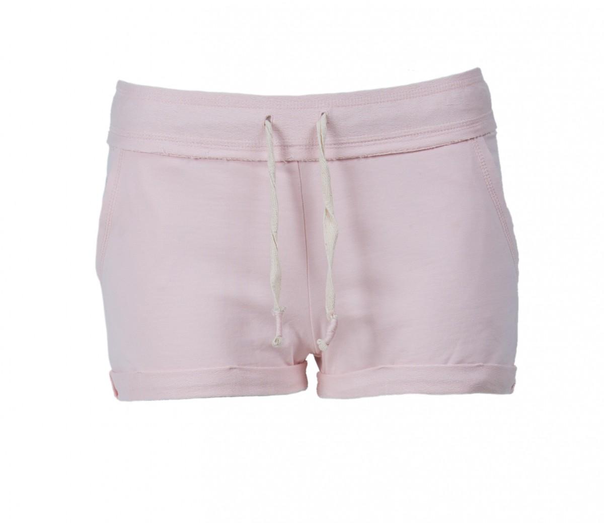 Shorts Apple
