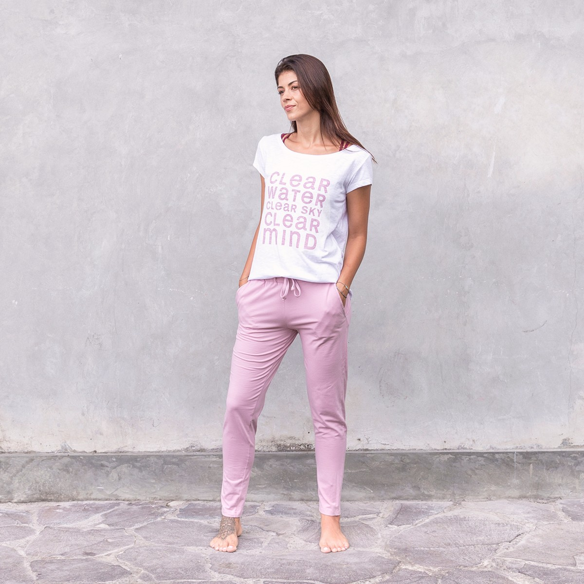 Pants Audrey
