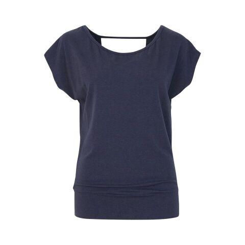 Shirt Smilla