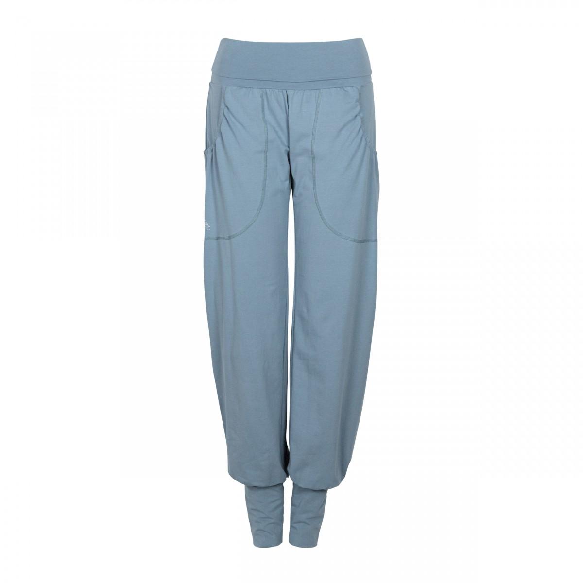 Pants Joyce