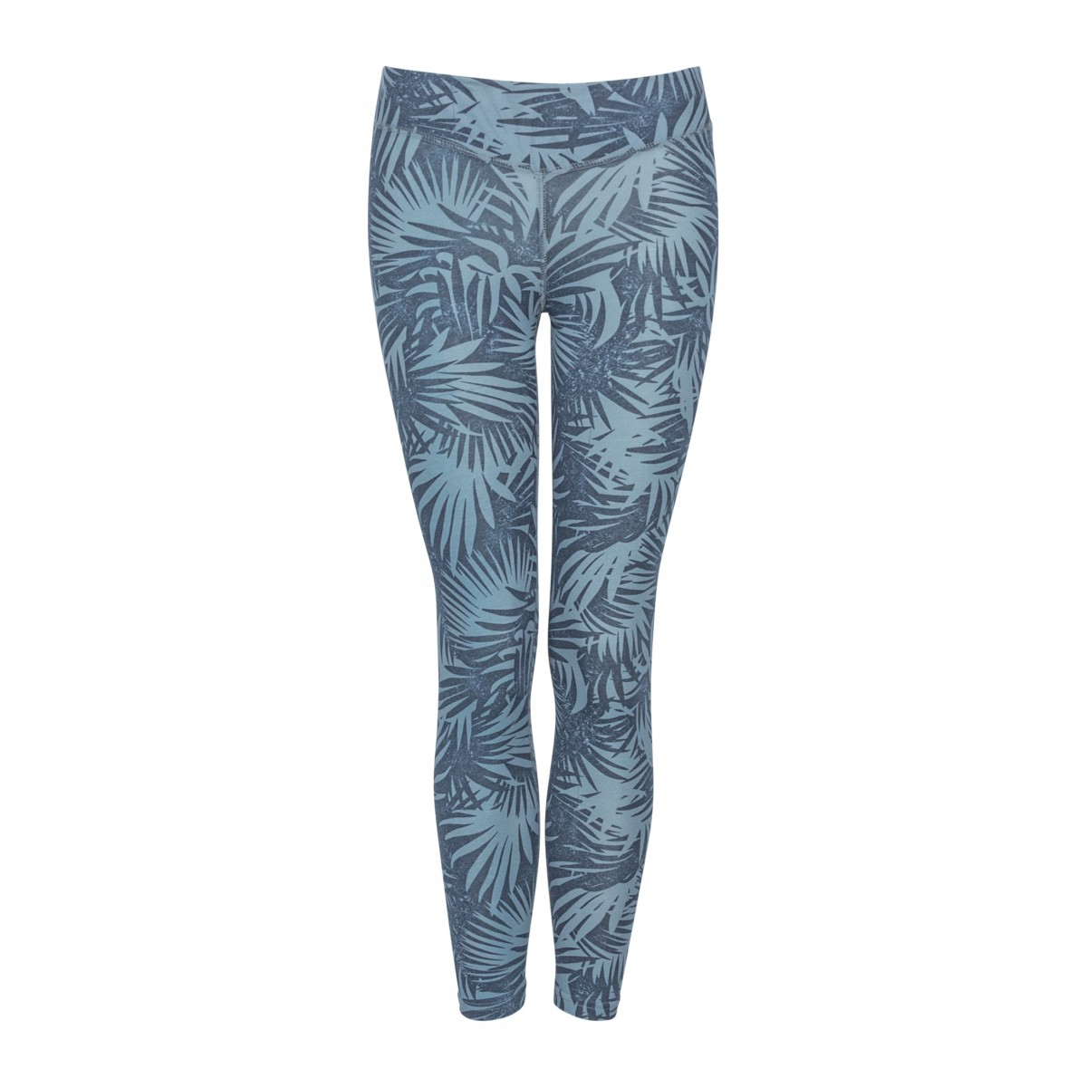 Leggings Palma