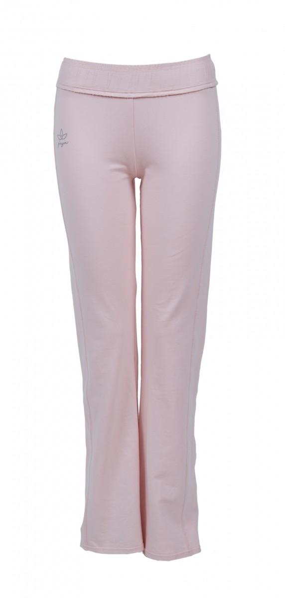 Pants Cara