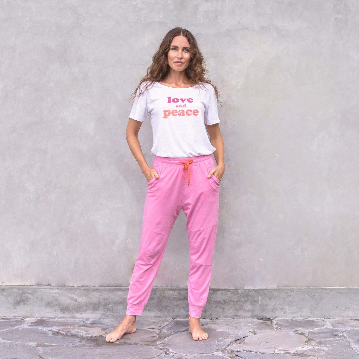 Pants Adi Woman