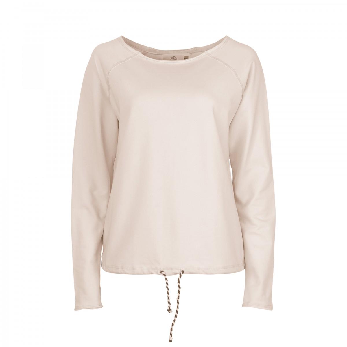Sweater Julia
