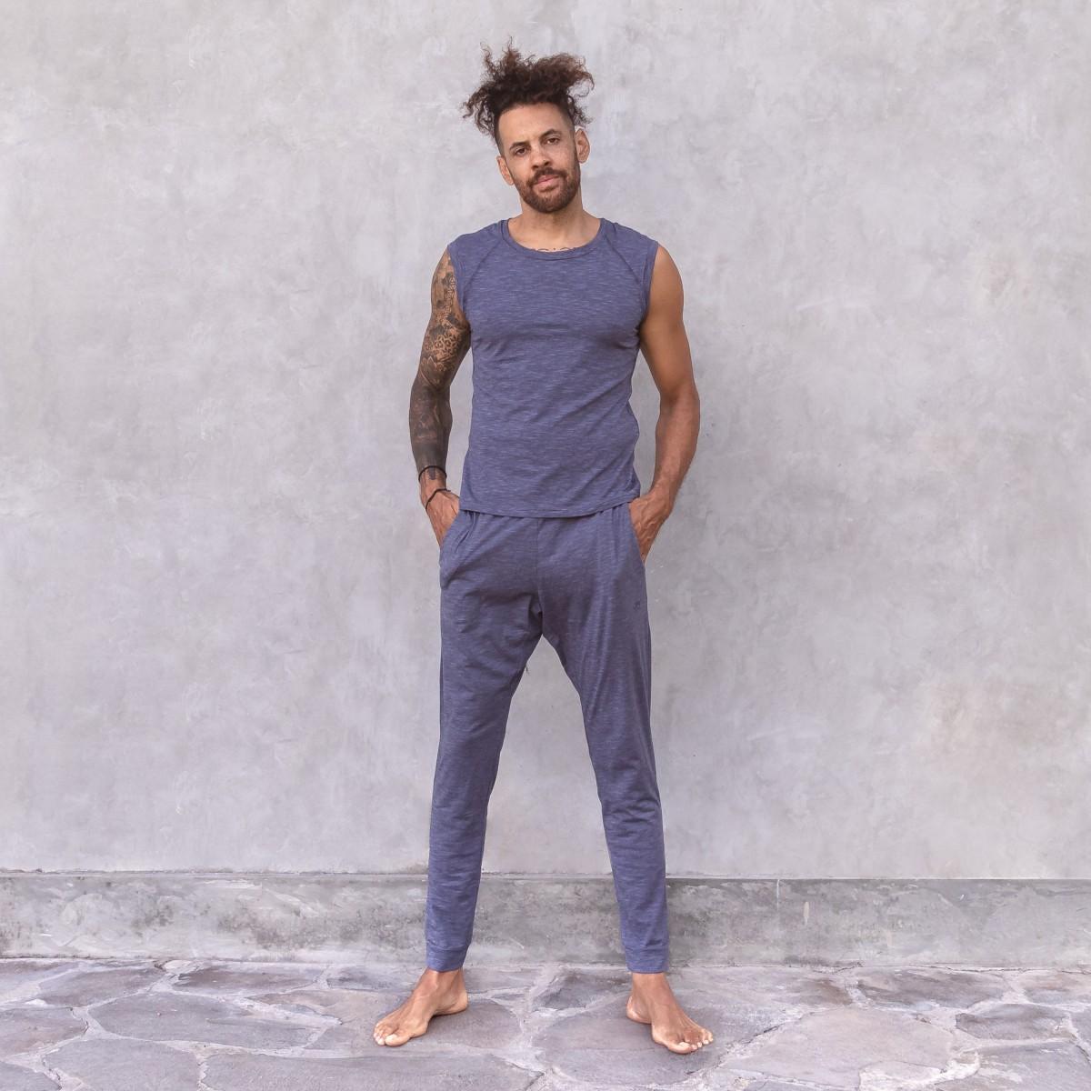 Pants Johnny