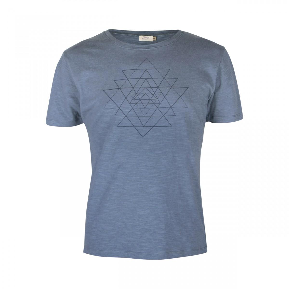 T-Shirt Matteo