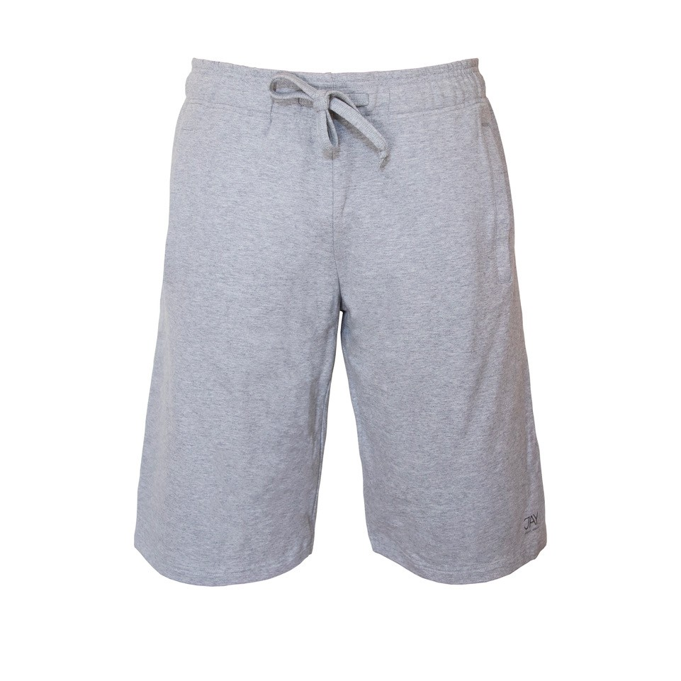 Shorts Miguel