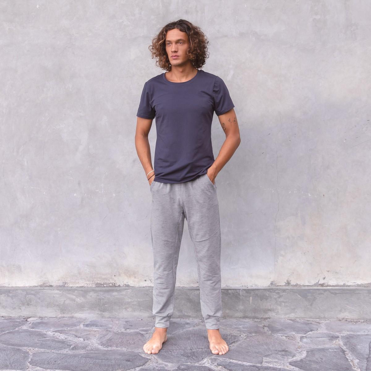 Pants Adi