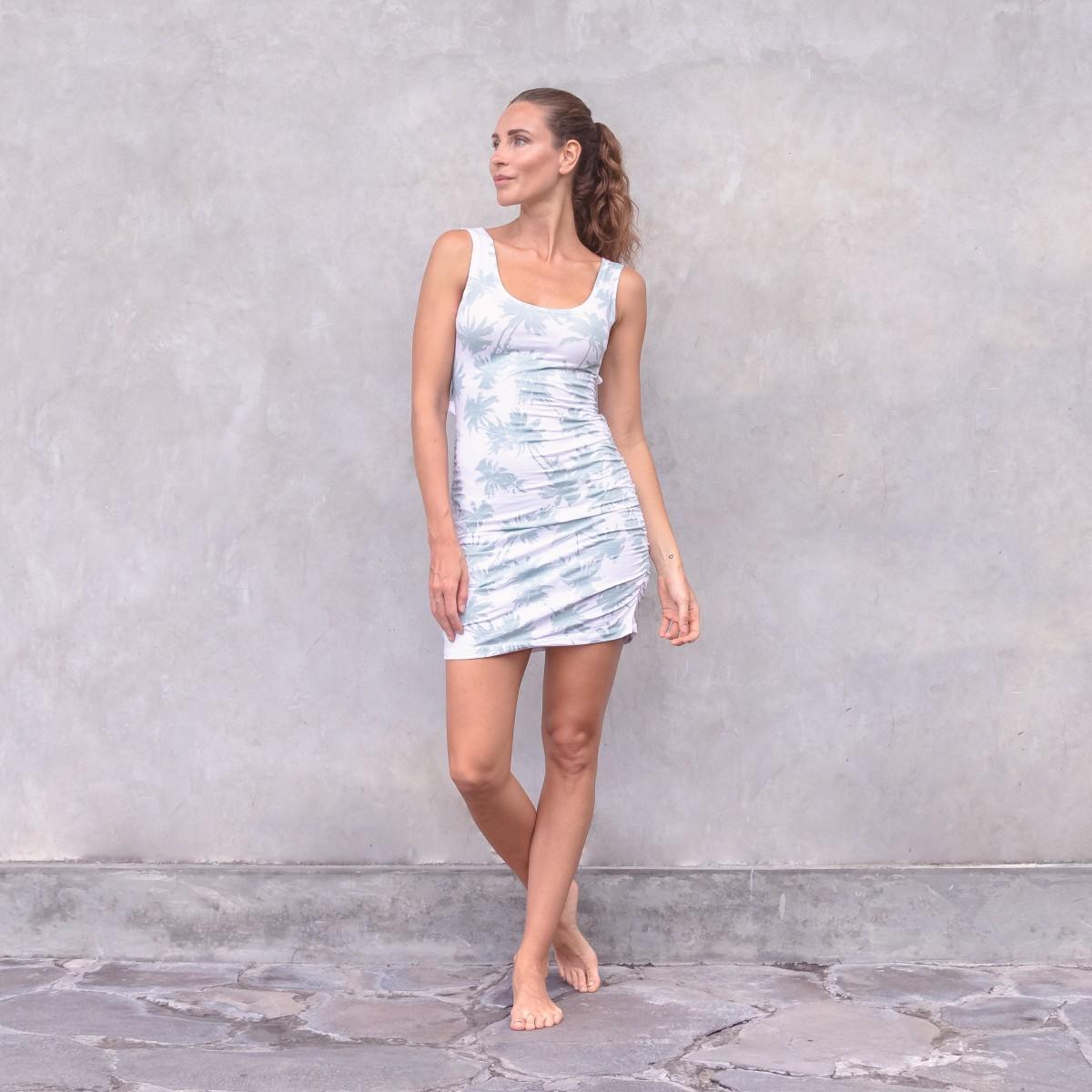 Dress Vegas Miami