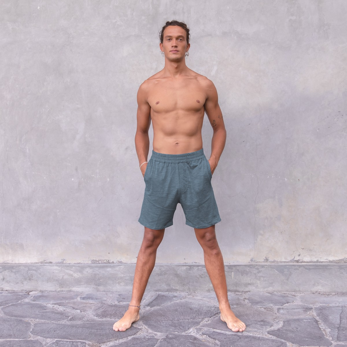Shorts Axel