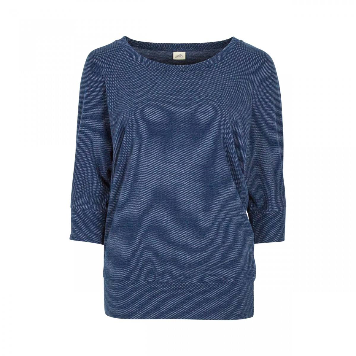 3/4 Shirt Shirley
