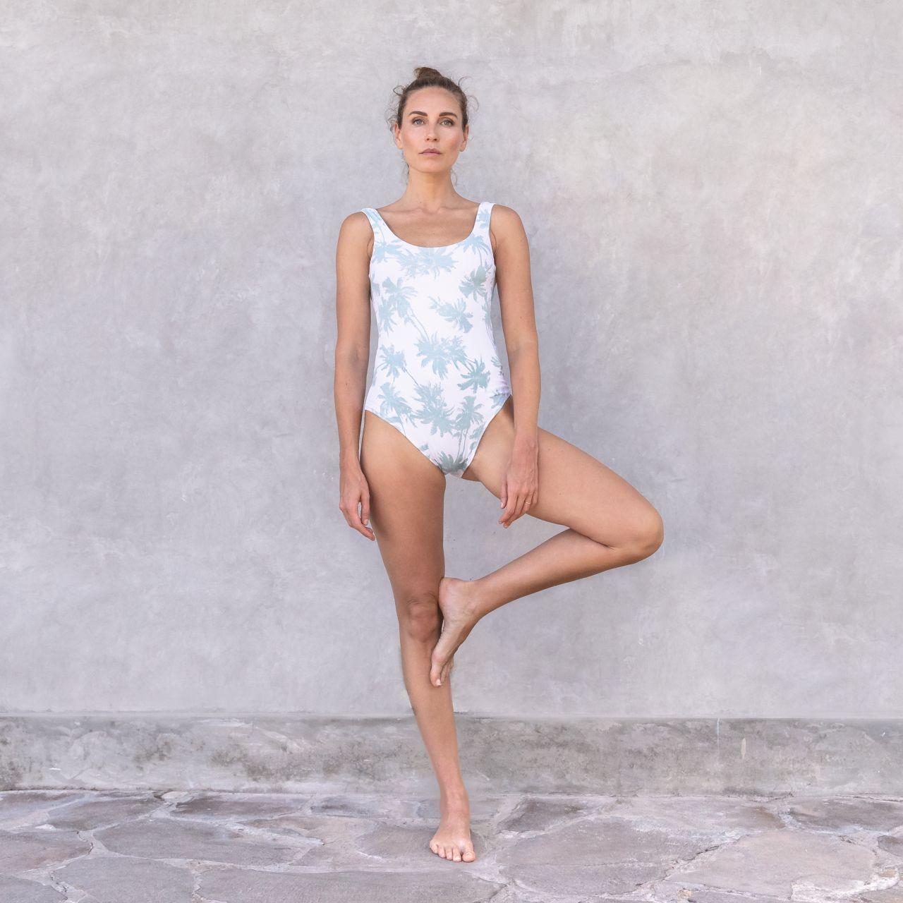 Body Jeanette Miami