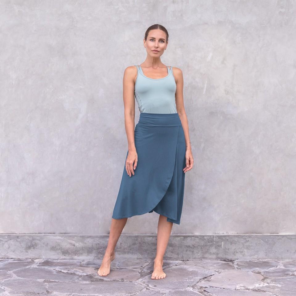 Skirt Holiday